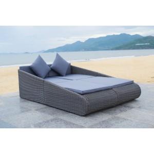 Sofa Sunbed